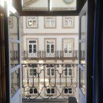 studio in Porto