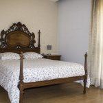 Student accommodation Porto
