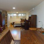 apartment porto portugal