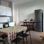 student residence Porto