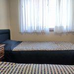 accommodation porto portugal