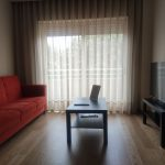 apartment for rent Portugal