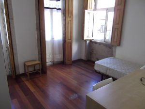 porto student accommodation