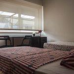 apartment in Porto Portugal