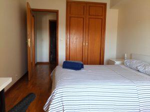 rent a flat in porto