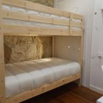 Porto concept home