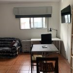 apartment for rent in Portugal