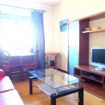 apartment to rent in Porto