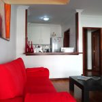accommodation in Porto Portugal