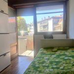 apartment in porto portugal for rent